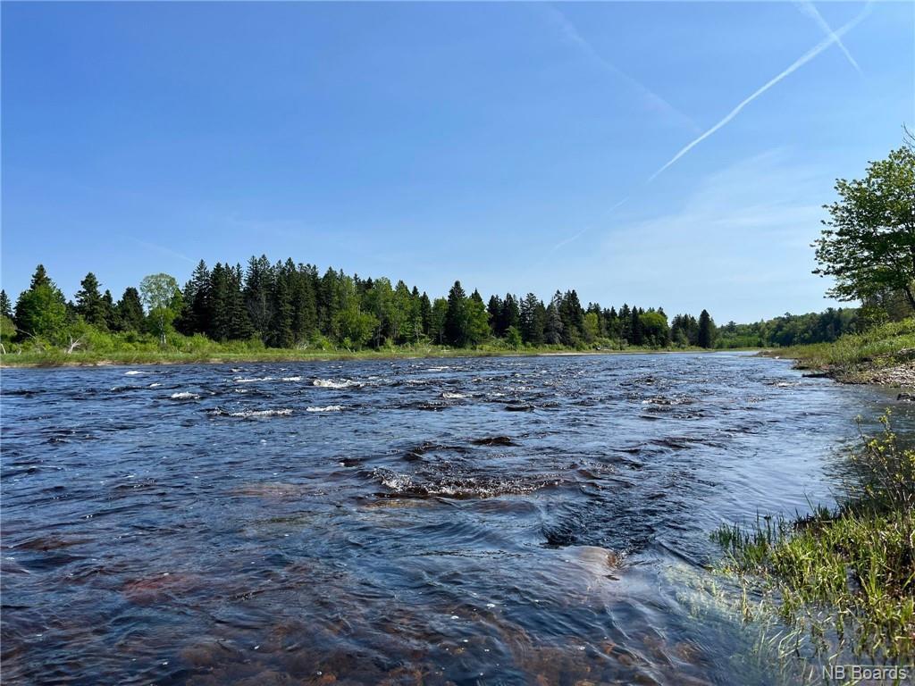5250 Sq M Route 420, Sillikers, New Brunswick  E9E 1T7 - Photo 5 - NB057111