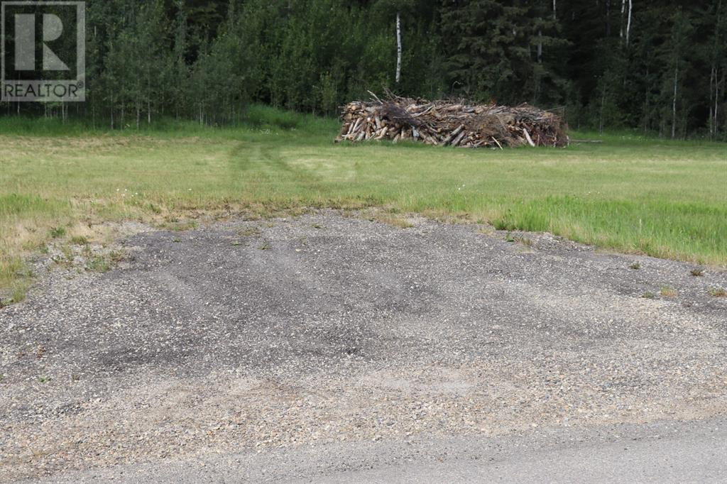 22 River Ridge Estates, Rural Yellowhead County, Alberta  T7E 3A6 - Photo 2 - A1128544