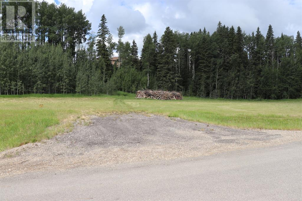 22 River Ridge Estates, Rural Yellowhead County, Alberta  T7E 3A6 - Photo 3 - A1128544