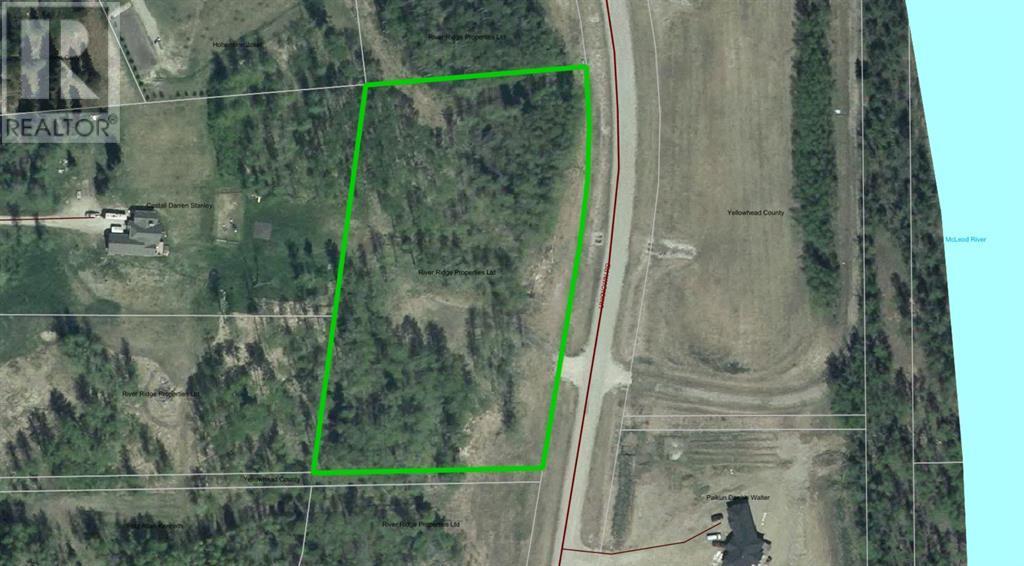 23 River Ridge Estates, Rural Yellowhead County, Alberta  T7E 3A6 - Photo 9 - A1128554
