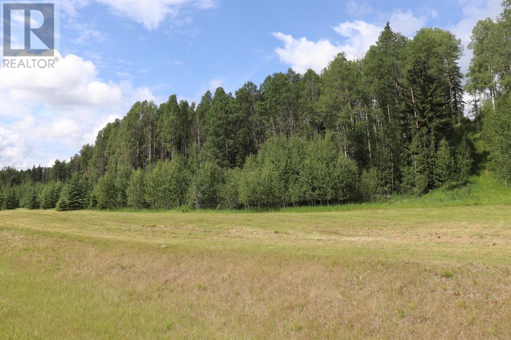 23 River Ridge Estates, Rural Yellowhead County, Alberta  T7E 3A6 - Photo 8 - A1128554