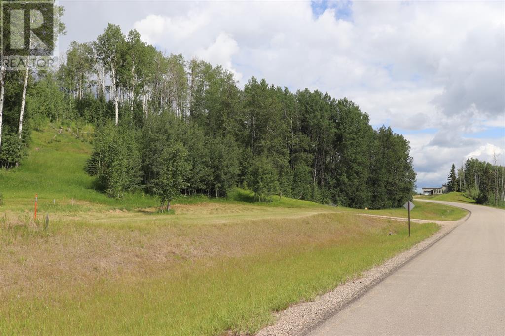 23 River Ridge Estates, Rural Yellowhead County, Alberta  T7E 3A6 - Photo 6 - A1128554