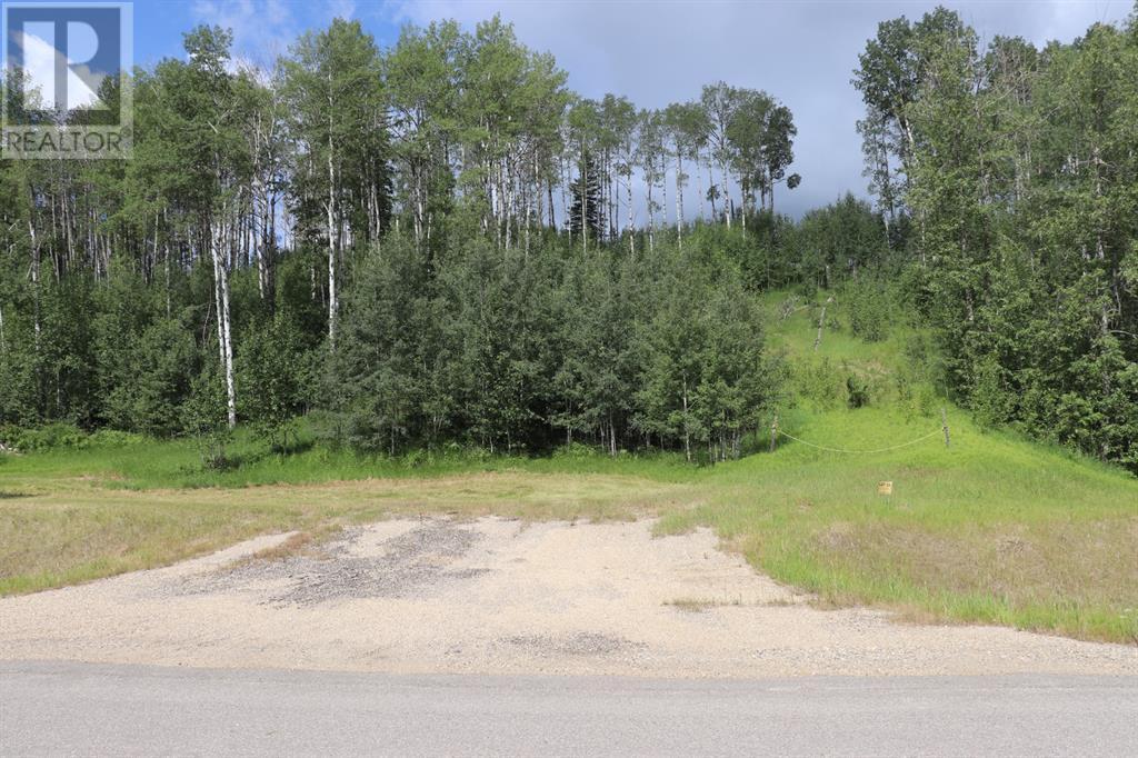 23 River Ridge Estates, Rural Yellowhead County, Alberta  T7E 3A6 - Photo 1 - A1128554
