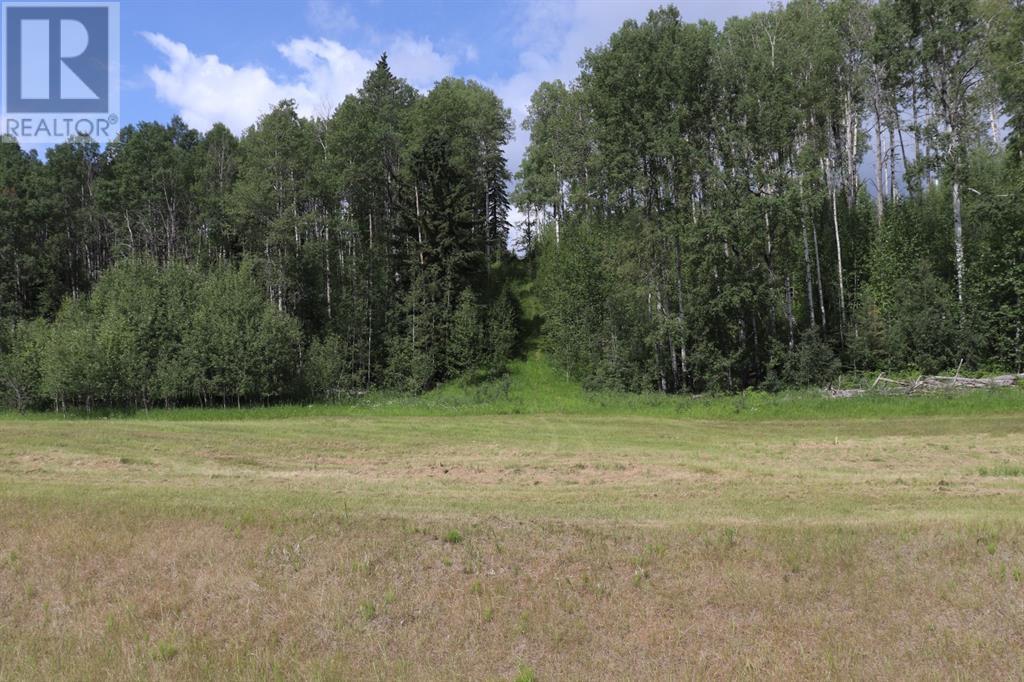 23 River Ridge Estates, Rural Yellowhead County, Alberta  T7E 3A6 - Photo 7 - A1128554