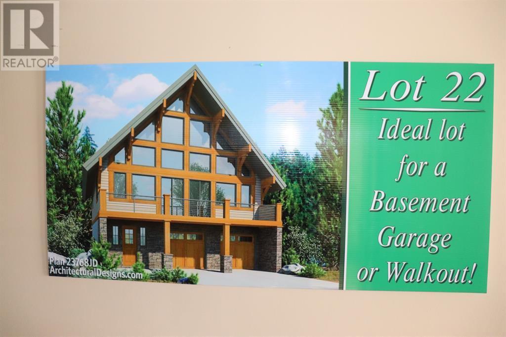 22 River Ridge Estates, Rural Yellowhead County, Alberta  T7E 3A6 - Photo 1 - A1128544