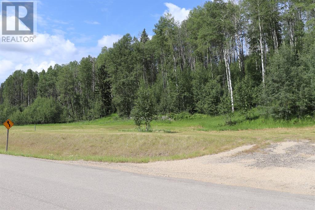 23 River Ridge Estates, Rural Yellowhead County, Alberta  T7E 3A6 - Photo 4 - A1128554