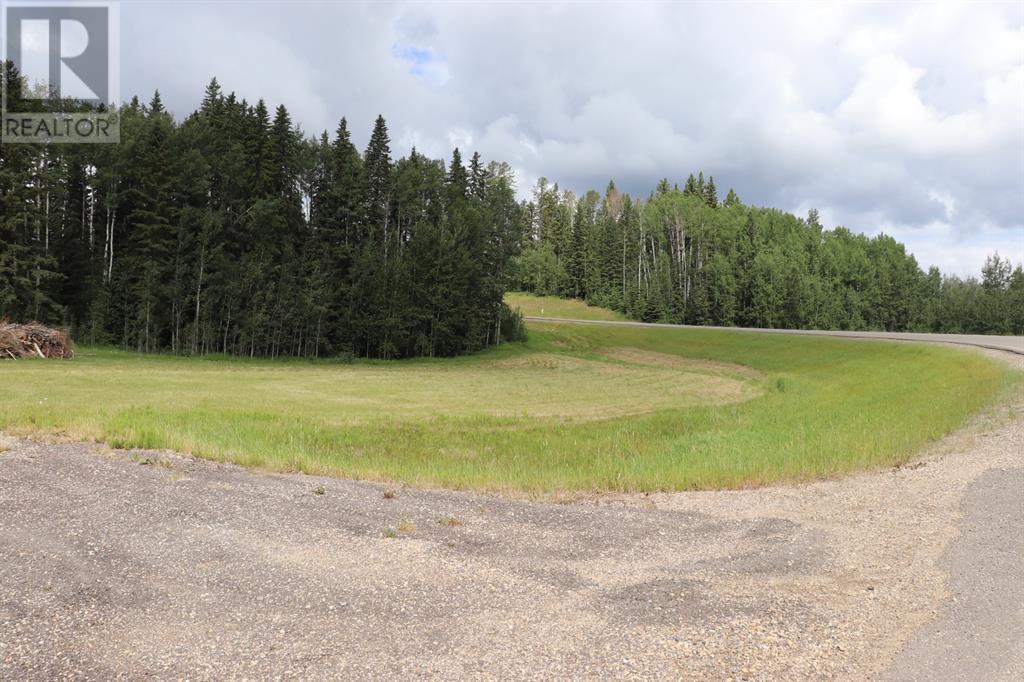 22 River Ridge Estates, Rural Yellowhead County, Alberta  T7E 3A6 - Photo 5 - A1128544