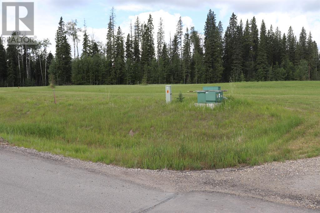 49 River Ridge Estates, Rural Yellowhead County, Alberta  T7E 3A6 - Photo 3 - A1128569