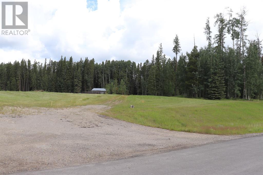 48 River Ridge Estates, Rural Yellowhead County, Alberta  T7E 3A6 - Photo 3 - A1128566