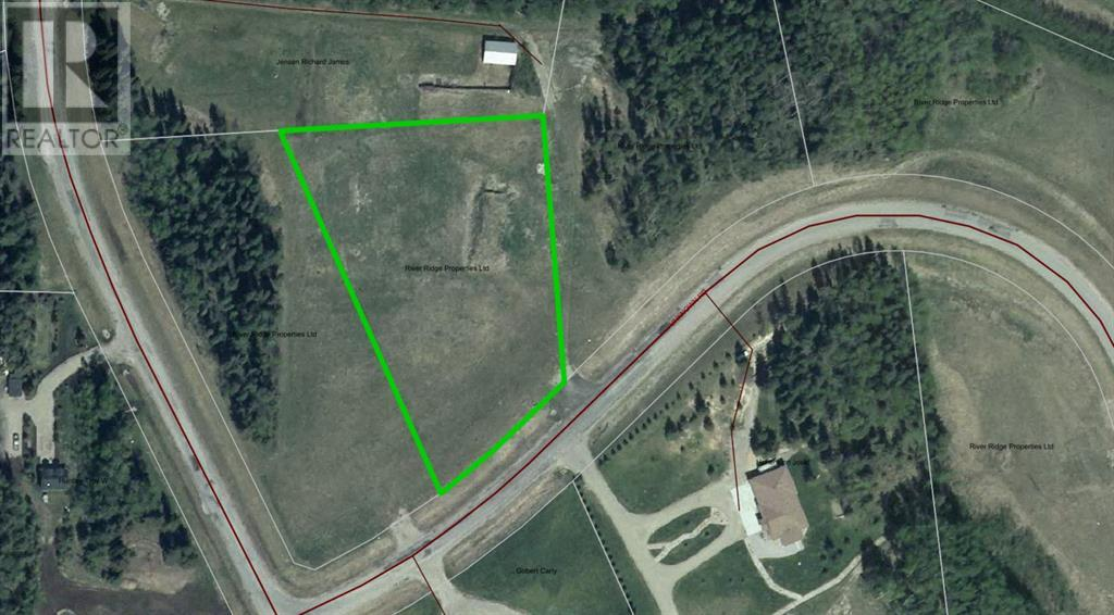 49 River Ridge Estates, Rural Yellowhead County, Alberta  T7E 3A6 - Photo 4 - A1128569