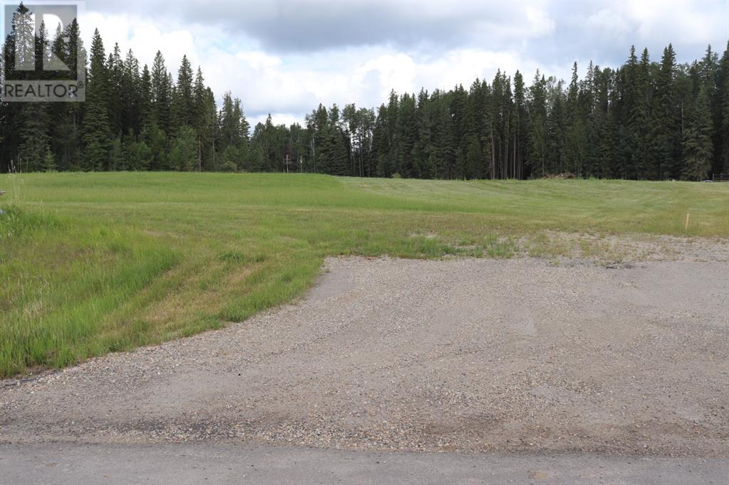 49 River Ridge Estates, Rural Yellowhead County, Alberta  T7E 3A6 - Photo 1 - A1128569