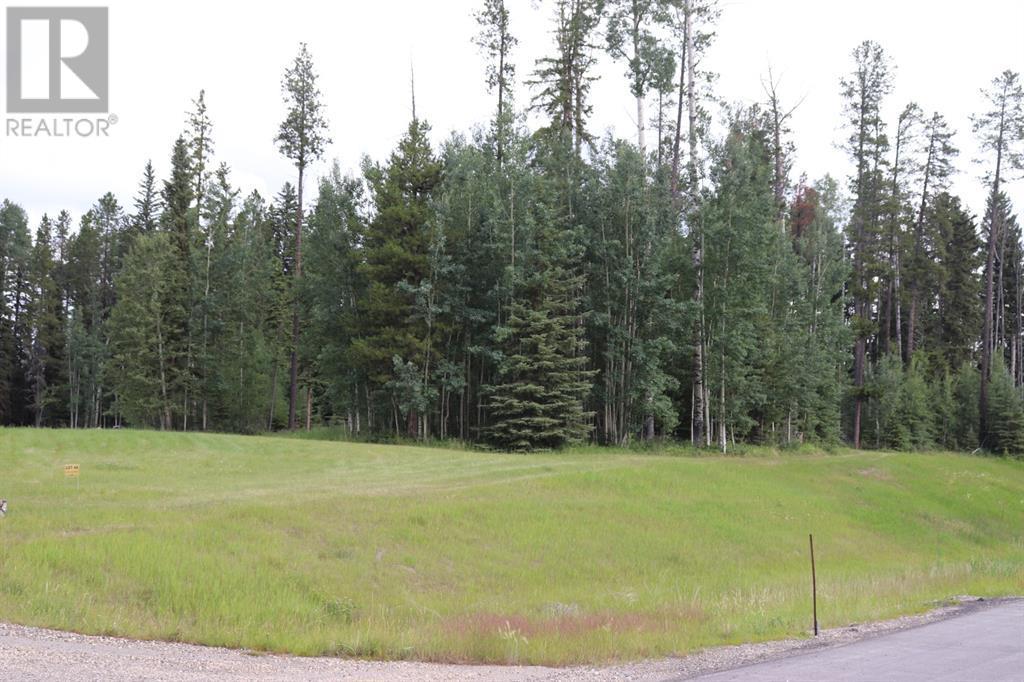 48 River Ridge Estates, Rural Yellowhead County, Alberta  T7E 3A6 - Photo 2 - A1128566