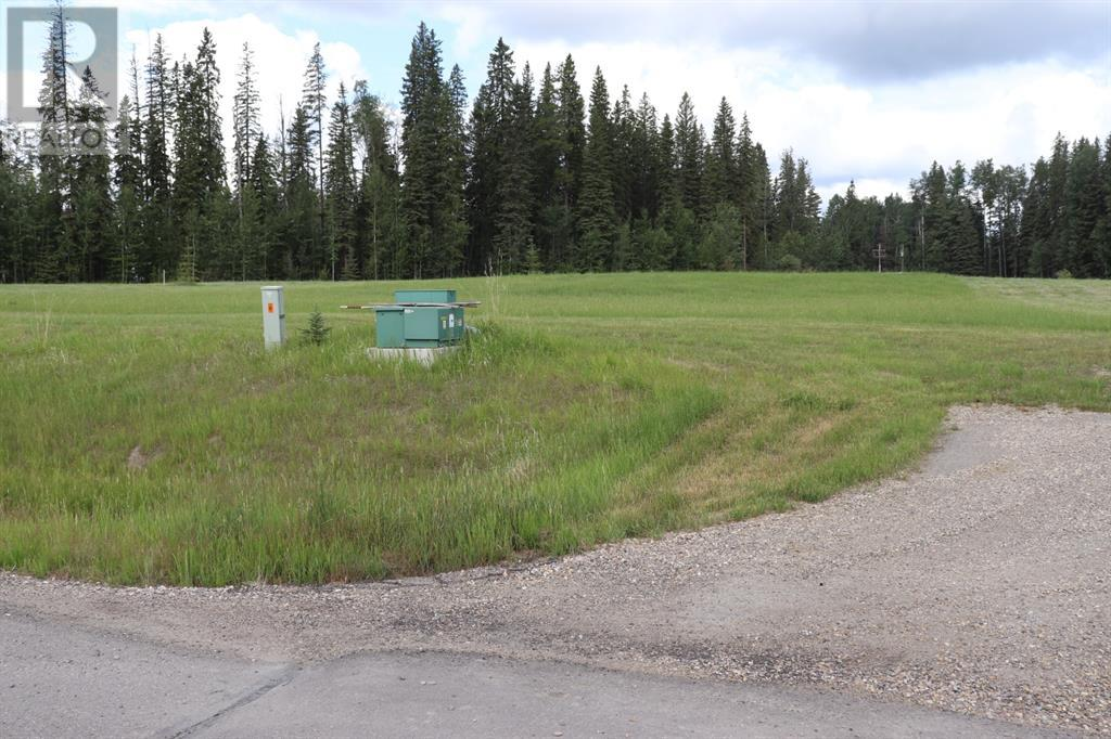 49 River Ridge Estates, Rural Yellowhead County, Alberta  T7E 3A6 - Photo 2 - A1128569