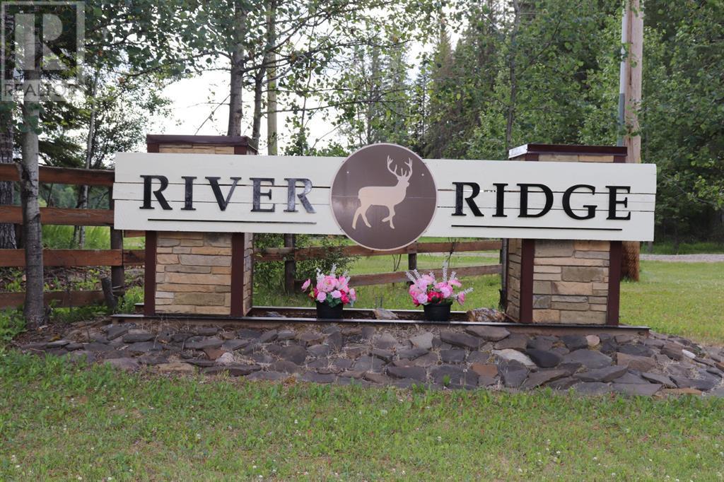 48 River Ridge Estates, Rural Yellowhead County, Alberta  T7E 3A6 - Photo 9 - A1128566
