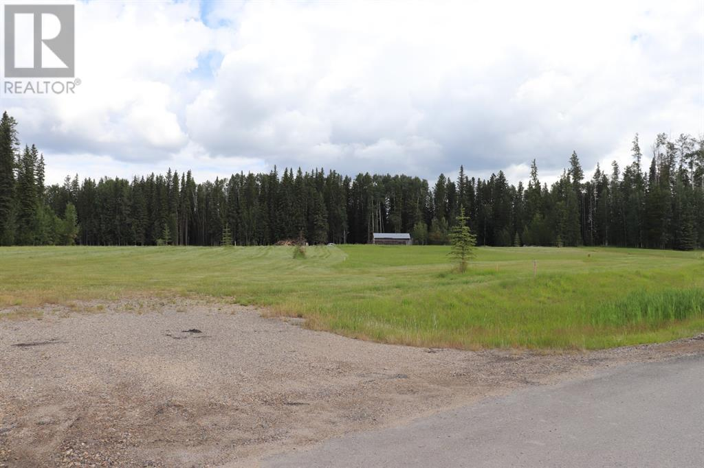 50 River Ridge Estates, Rural Yellowhead County, Alberta  T7E 3A6 - Photo 4 - A1128576