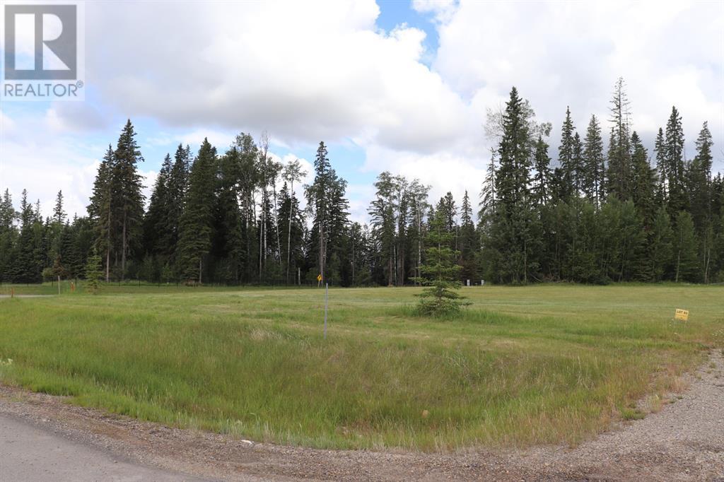50 River Ridge Estates, Rural Yellowhead County, Alberta  T7E 3A6 - Photo 1 - A1128576