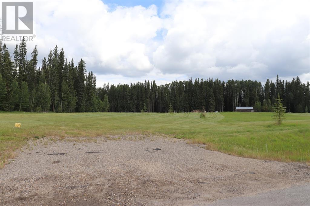 50 River Ridge Estates, Rural Yellowhead County, Alberta  T7E 3A6 - Photo 3 - A1128576