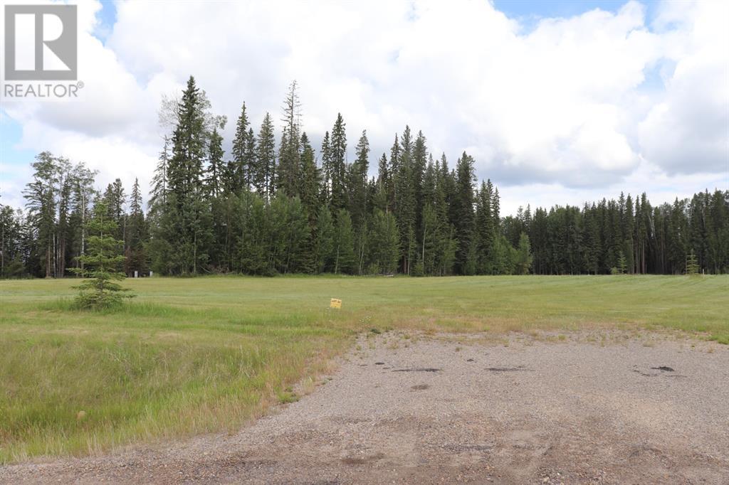 50 River Ridge Estates, Rural Yellowhead County, Alberta  T7E 3A6 - Photo 2 - A1128576