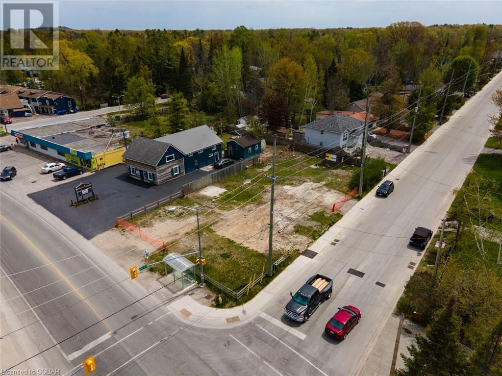 <h3>$435,000</h3><p>3097 Mosley Street, Wasaga Beach, Ontario</p>