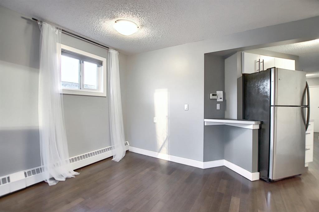 402, 534 20 Avenue Sw, Calgary, Alberta  T2R 0W7 - Photo 9 - A1065018