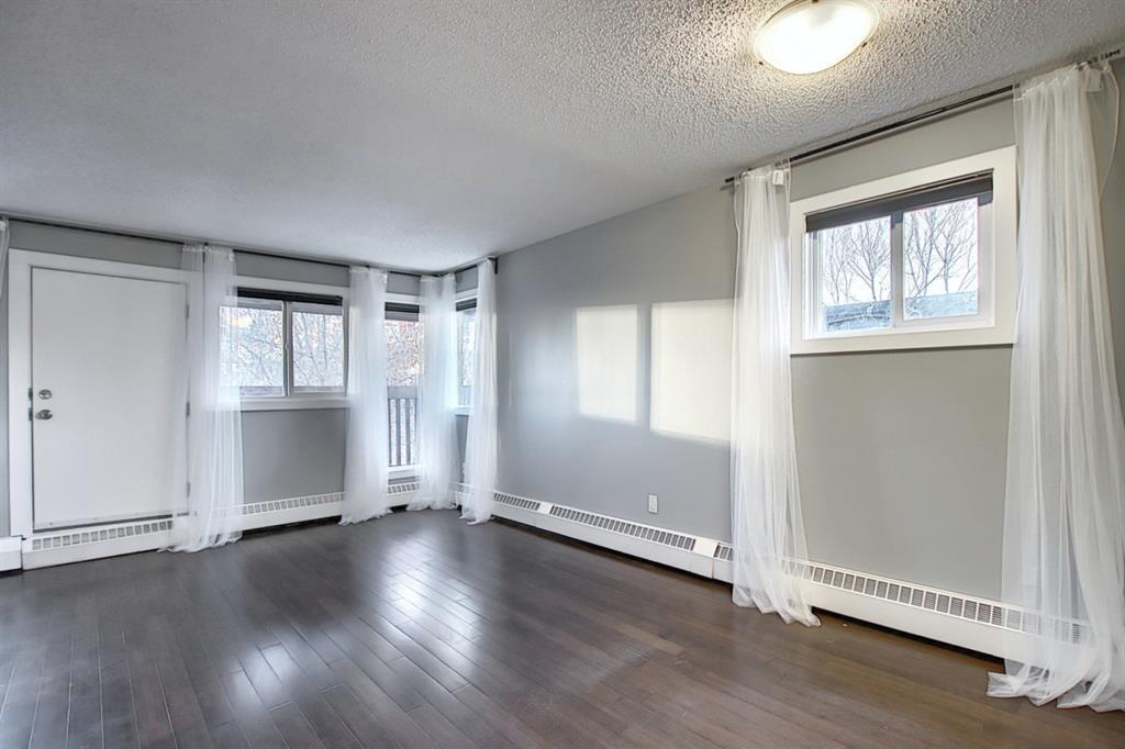 402, 534 20 Avenue Sw, Calgary, Alberta  T2R 0W7 - Photo 8 - A1065018