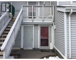 55 TROTT Boulevard Unit# 137, collingwood, Ontario