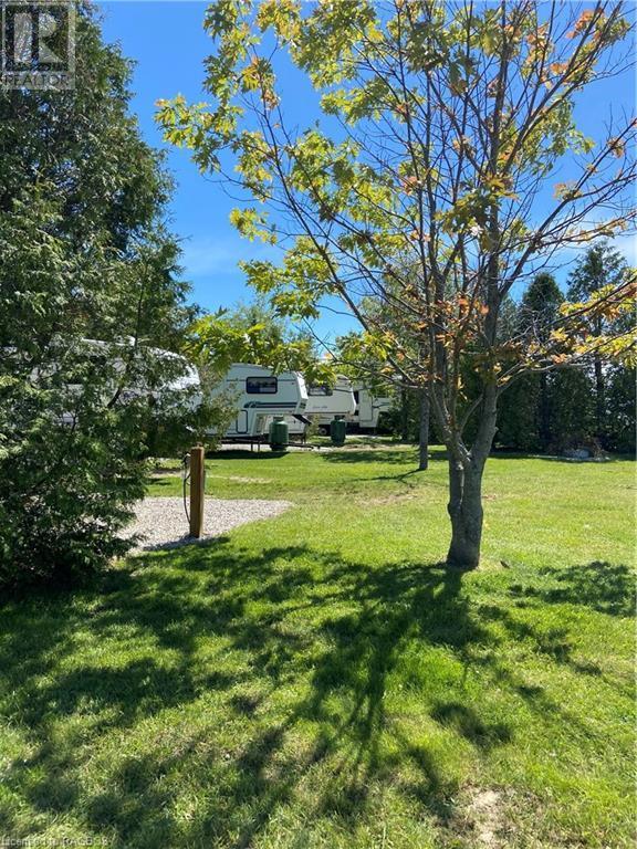 9 Tamarac Road Unit# 18, Stokes Bay, Ontario  N0H 2R0 - Photo 7 - 40134387