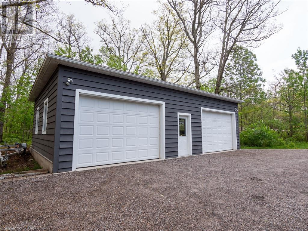 400 Lakeview Drive, Port Severn, Ontario  L0K 1S0 - Photo 25 - 40126363