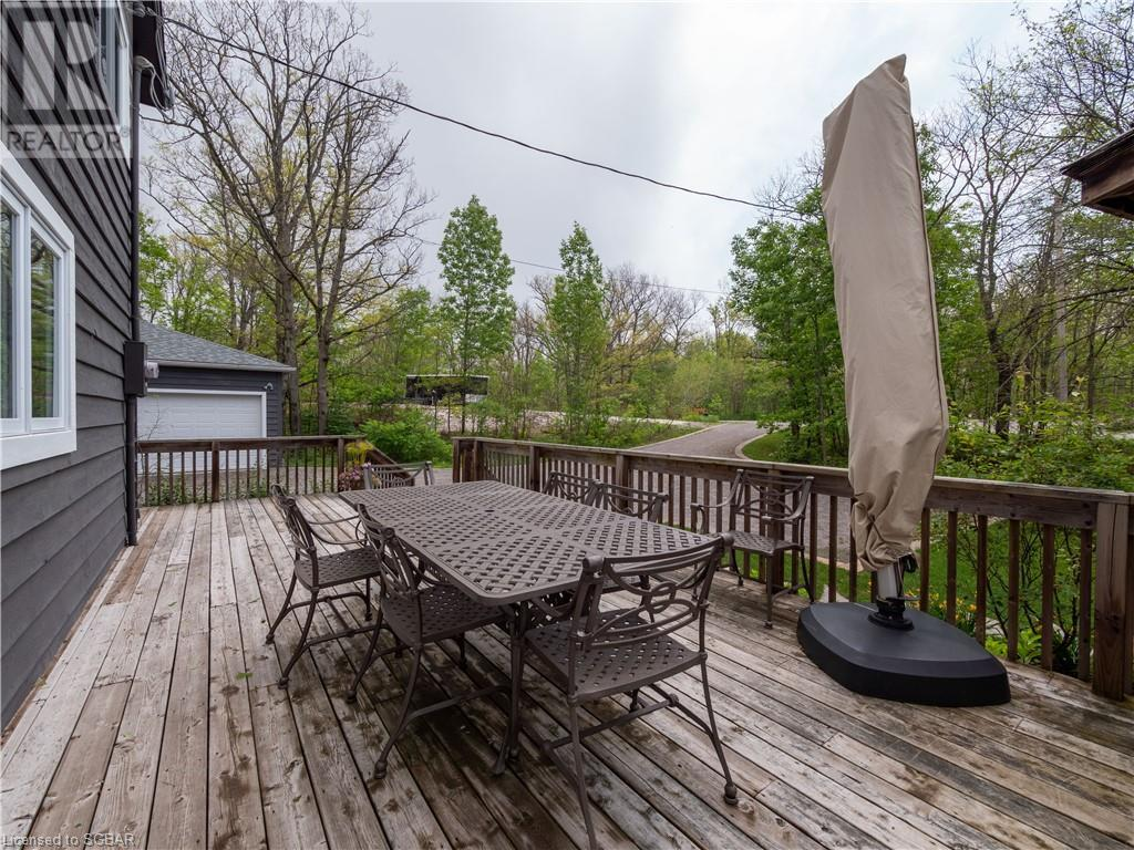 400 Lakeview Drive, Port Severn, Ontario  L0K 1S0 - Photo 31 - 40126363