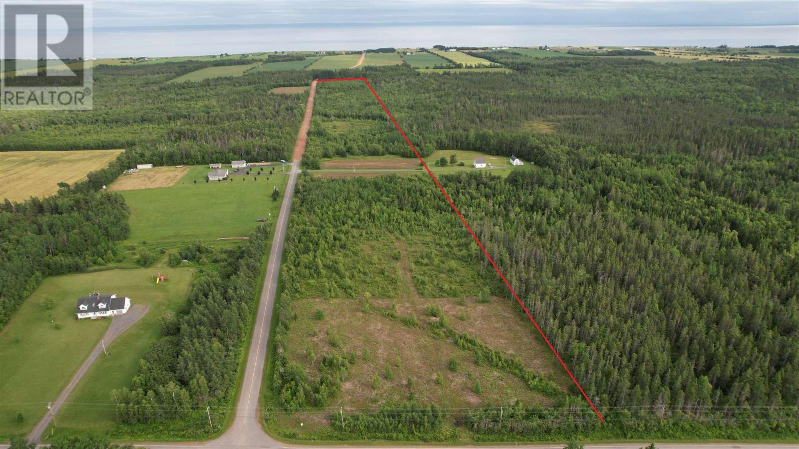 Guernsey Cove Road, Murray Harbour, Prince Edward Island  C0A 1W0 - Photo 2 - 202112855
