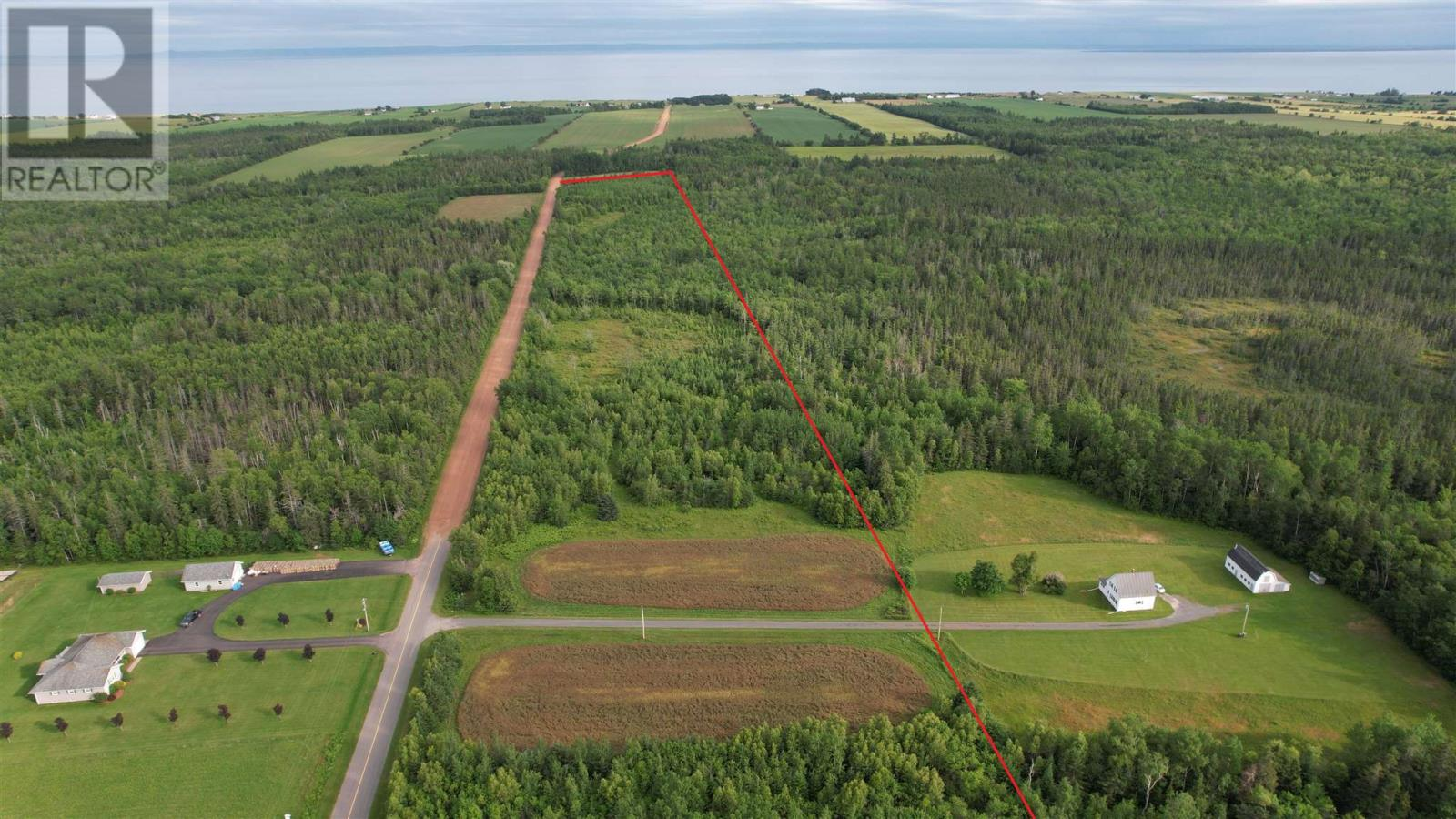 Guernsey Cove Road, Murray Harbour, Prince Edward Island  C0A 1W0 - Photo 3 - 202112855