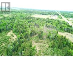 Find Homes For Sale at NW-19-81-9-W6 Highway 681