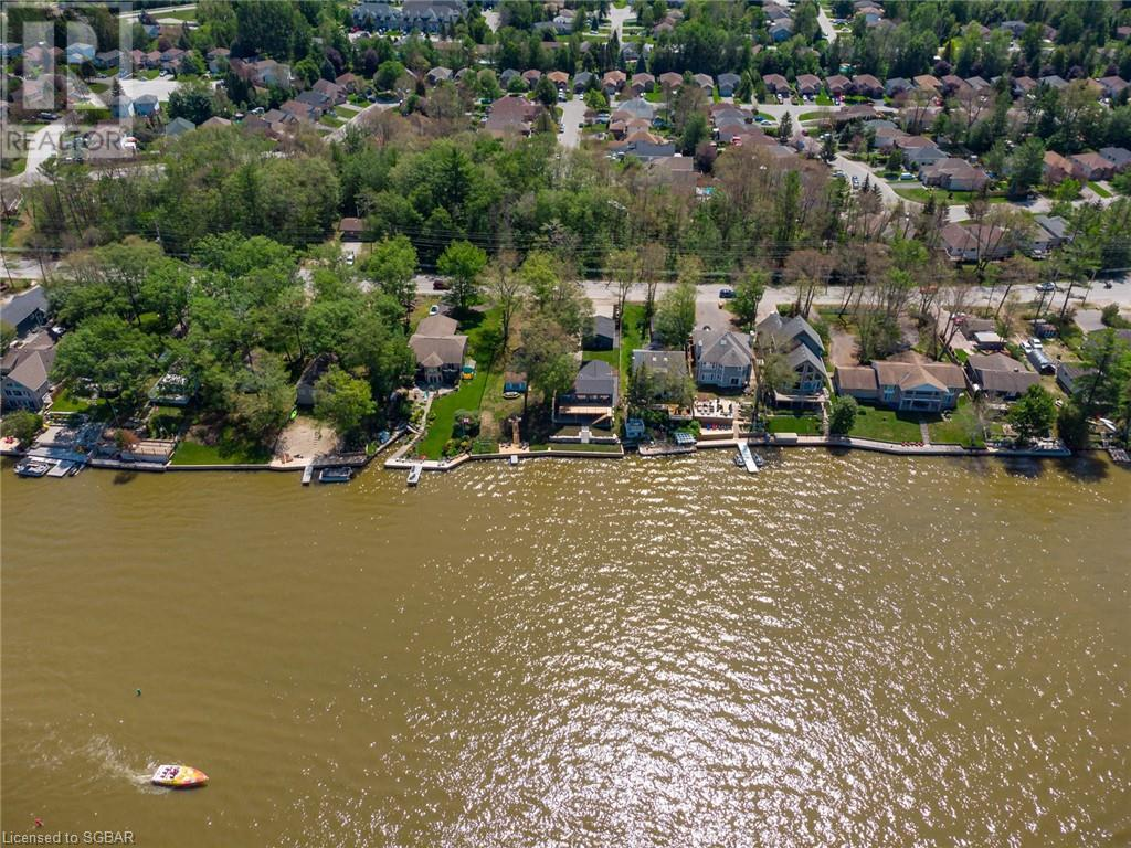 1222 River Road W, Wasaga Beach, Ontario  L9Z 2W7 - Photo 8 - 40136390