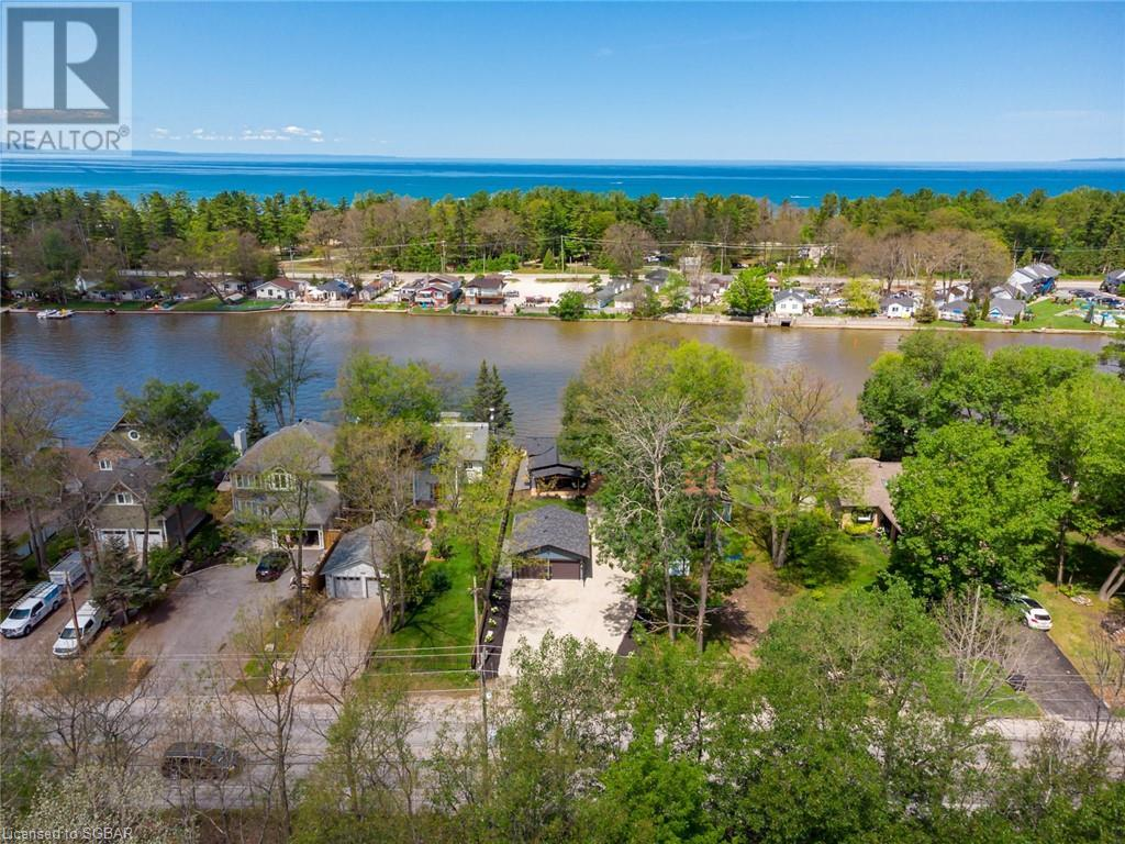 1222 River Road W, Wasaga Beach, Ontario  L9Z 2W7 - Photo 10 - 40136390