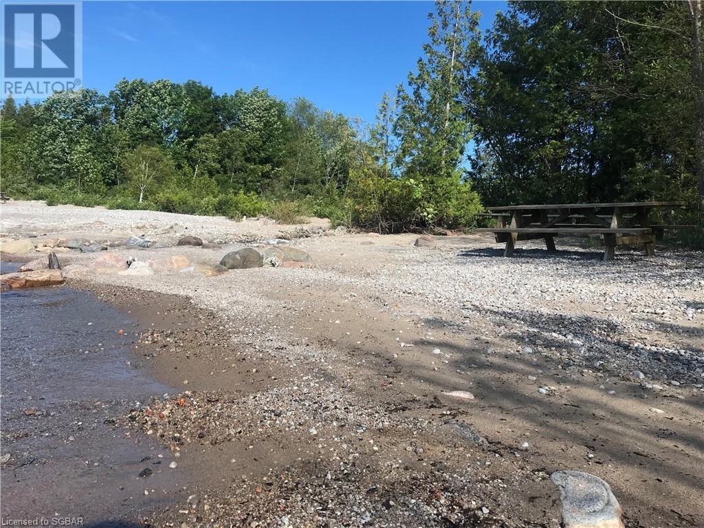 Lt 504 Seneca Crescent, Tiny, Ontario  L9M 0C9 - Photo 12 - 40139991