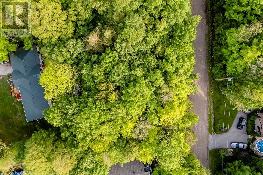 Lt 504 Seneca Crescent, Tiny, Ontario  L9M 0C9 - Photo 20 - 40139991