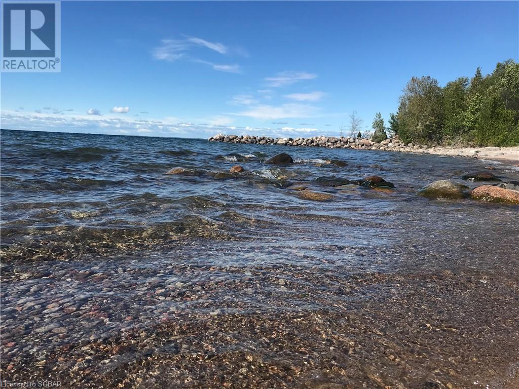 Lt 504 Seneca Crescent, Tiny, Ontario  L9M 0C9 - Photo 8 - 40139991