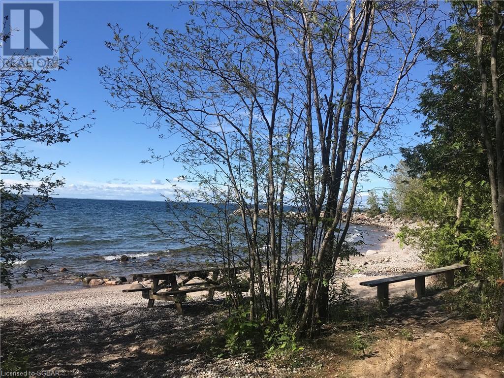 Lt 504 Seneca Crescent, Tiny, Ontario  L9M 0C9 - Photo 6 - 40139991