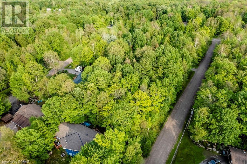 Lt 504 Seneca Crescent, Tiny, Ontario  L9M 0C9 - Photo 19 - 40139991