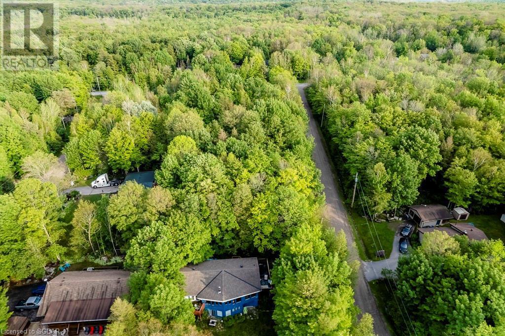 Lt 504 Seneca Crescent, Tiny, Ontario  L9M 0C9 - Photo 18 - 40139991