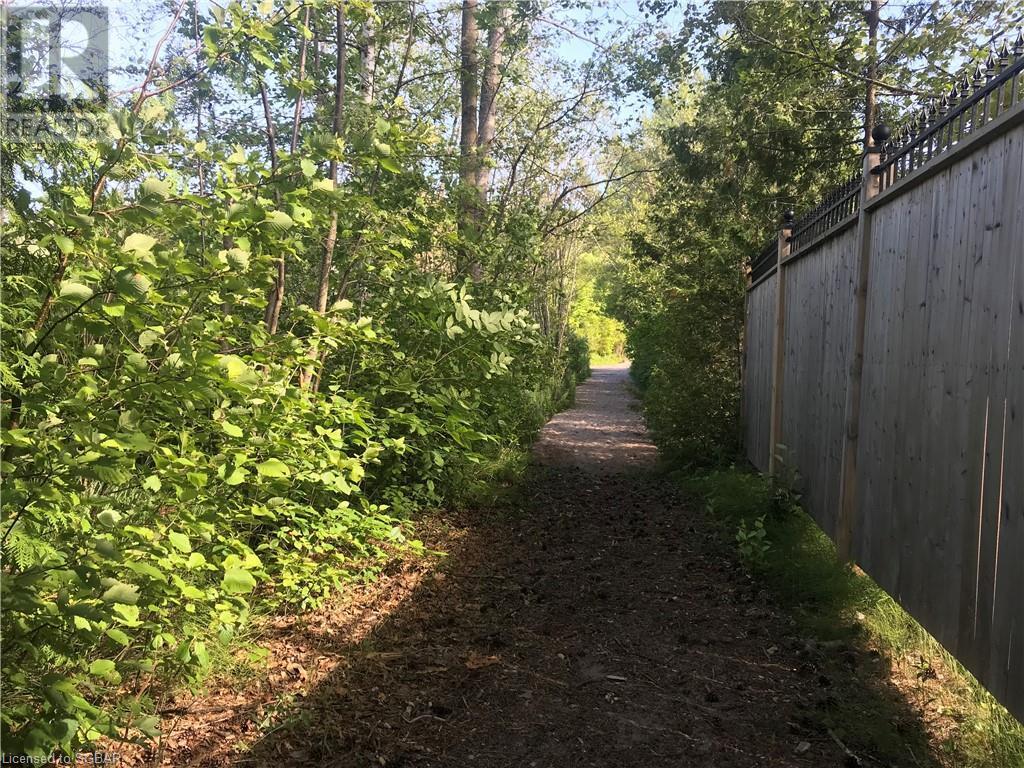 Lt 504 Seneca Crescent, Tiny, Ontario  L9M 0C9 - Photo 13 - 40139991