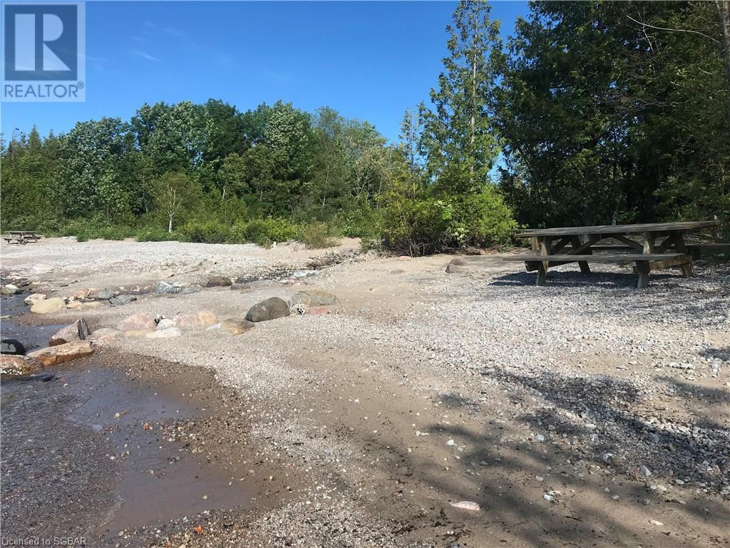 Lt 504 Seneca Crescent, Tiny, Ontario  L9M 0C9 - Photo 11 - 40139991