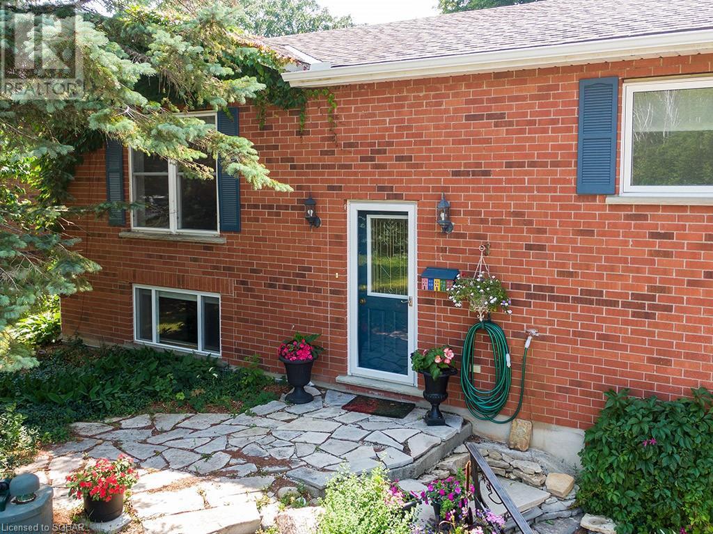 126 Marsh Street, Clarksburg, Ontario  N0H 1J0 - Photo 4 - 40139864