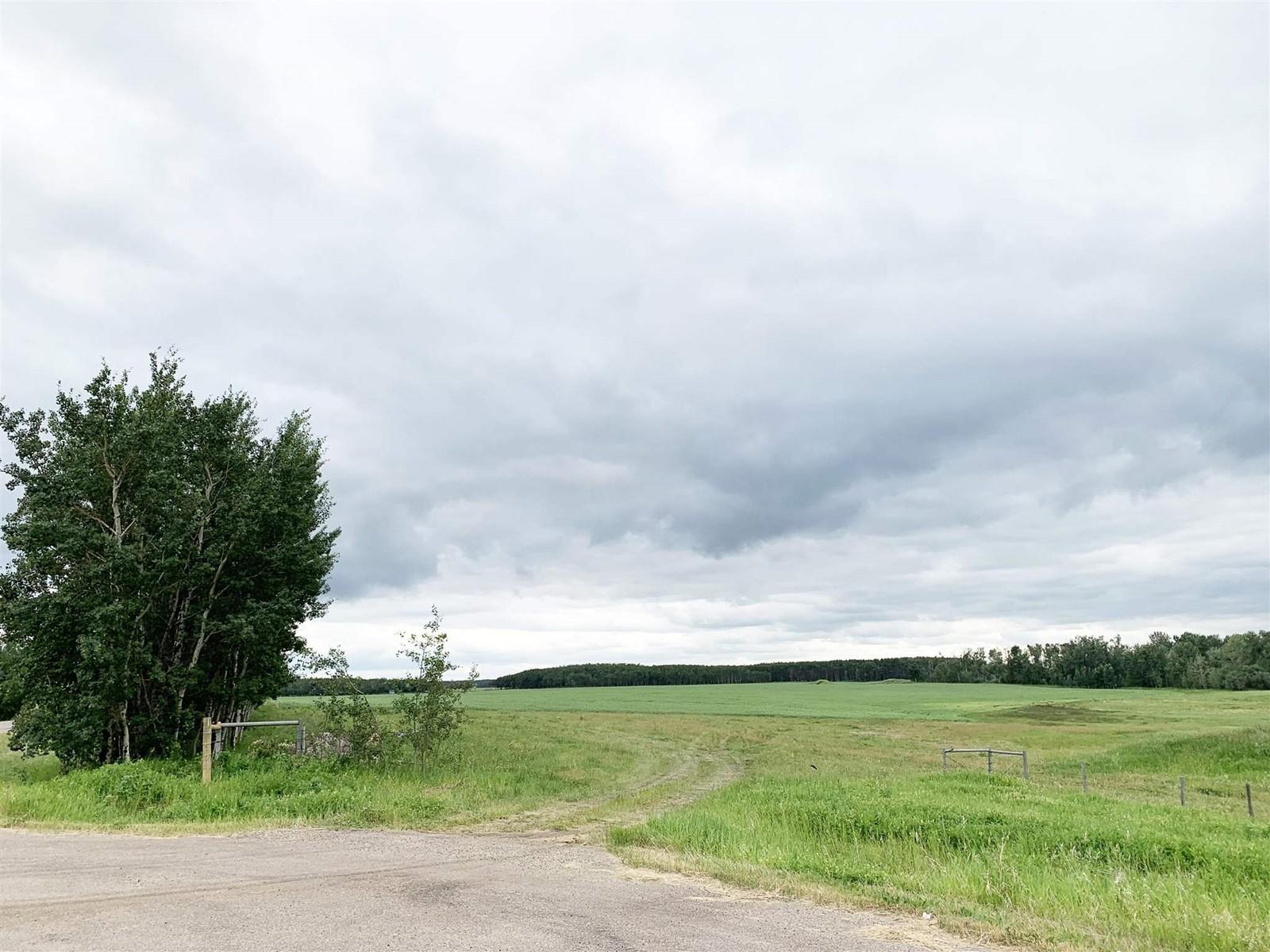 1 61030 Rge Rd 461, Rural Bonnyville M.d., Alberta  T0A 1E0 - Photo 1 - E4184626