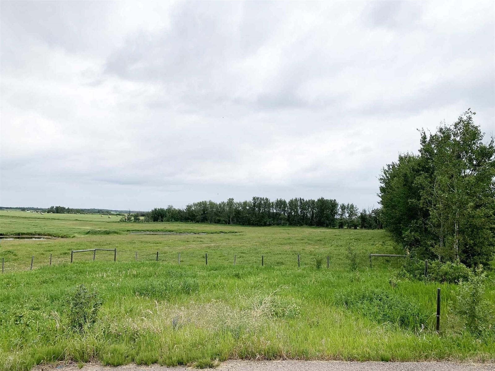 3 61030 Rge Rd 461, Rural Bonnyville M.d., Alberta  T0A 1E0 - Photo 1 - E4184631