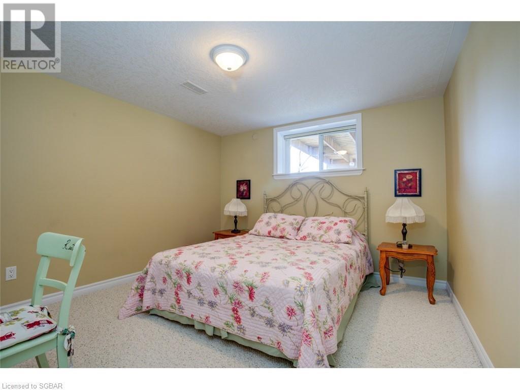 32 Green Briar Drive, Collingwood, Ontario  L9Y 5H9 - Photo 16 - 40140838