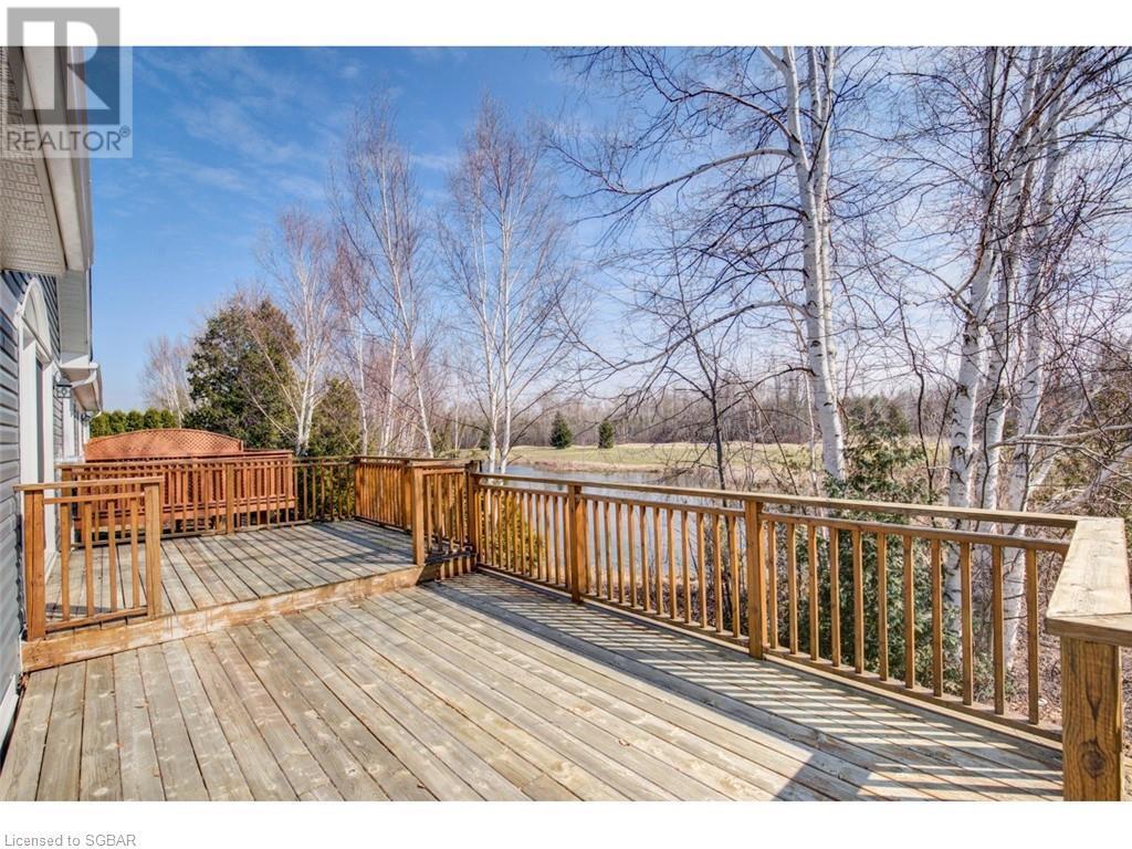32 Green Briar Drive, Collingwood, Ontario  L9Y 5H9 - Photo 19 - 40140838