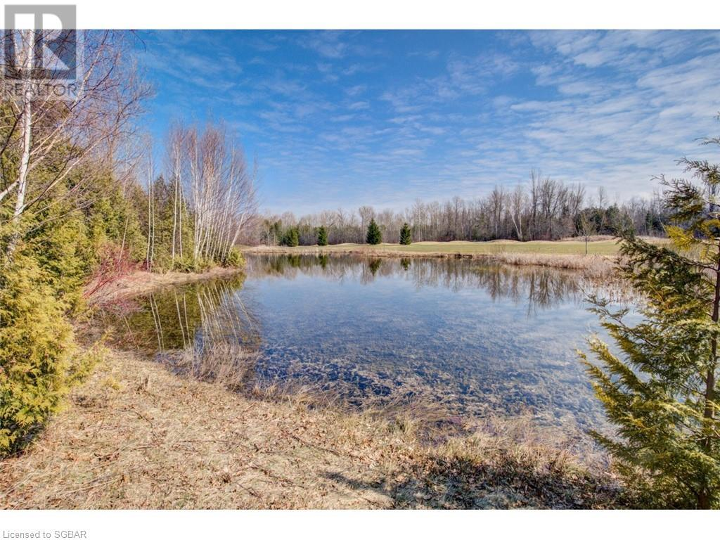 32 Green Briar Drive, Collingwood, Ontario  L9Y 5H9 - Photo 20 - 40140838