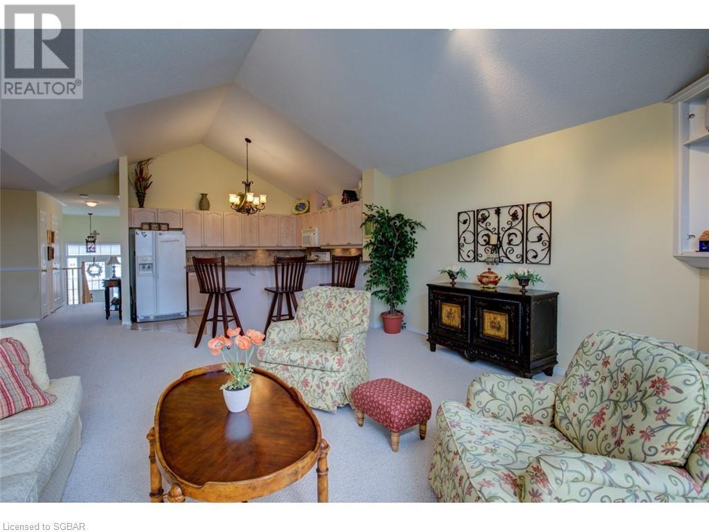 32 Green Briar Drive, Collingwood, Ontario  L9Y 5H9 - Photo 6 - 40140838