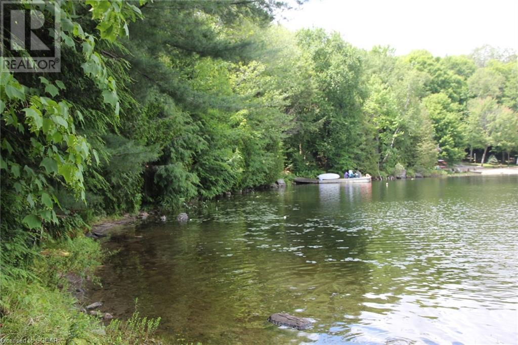 297 Salmon Lake Road, Seguin, Ontario  P2A 2W8 - Photo 18 - 40136094